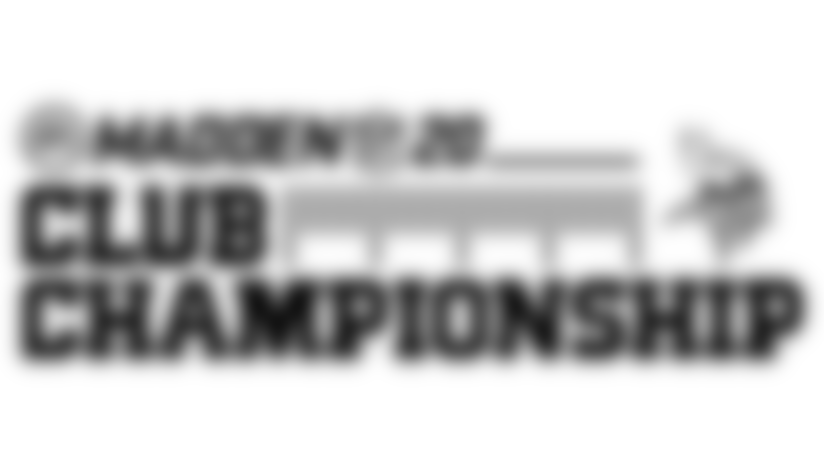 Watch Live Tonight at 7:30: Madden 20 Vikings Club Championship