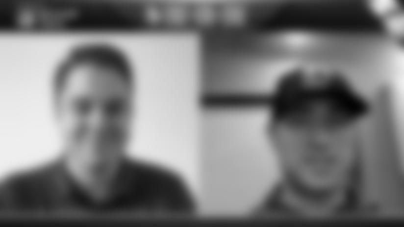 Screen Shot 2020-12-24 at 1.58.28 PM