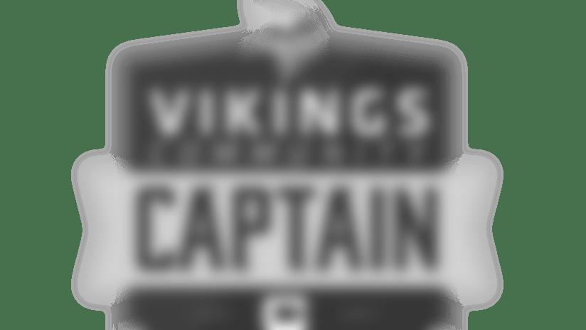 Community Captain