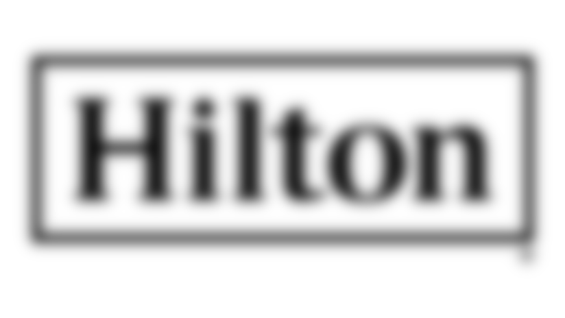 Save Big When You Stay With Hilton