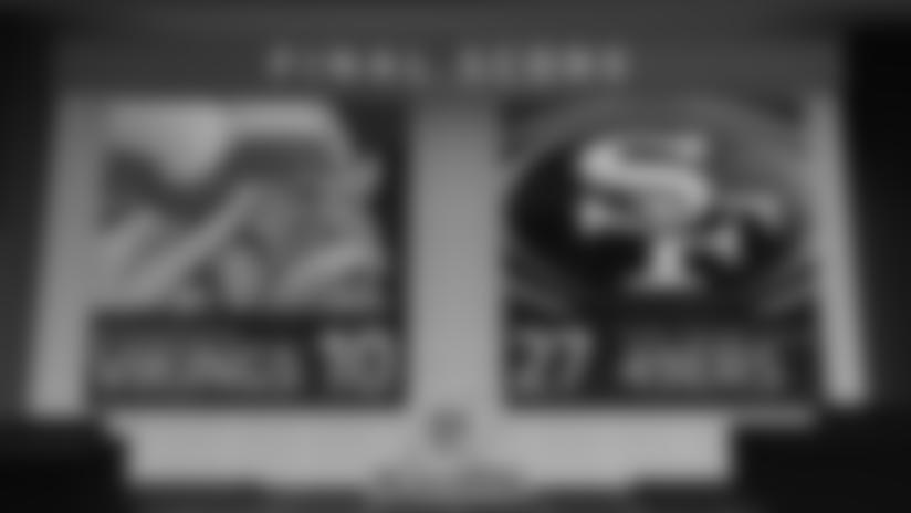 RENDER VIEW - FINAL SCORE 6.29.29 PM