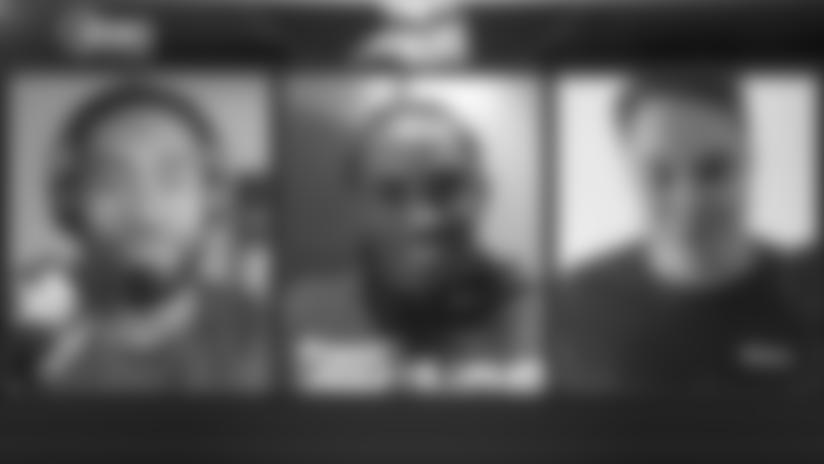 Screen Shot 2020-12-11 at 12.38.02 PM