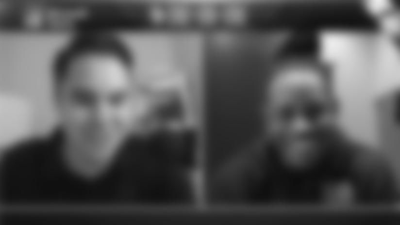 Screen Shot 2020-12-10 at 2.48.32 PM