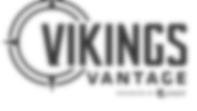 Vikings Vantage