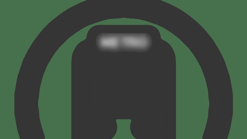 Bus - Metro Transit