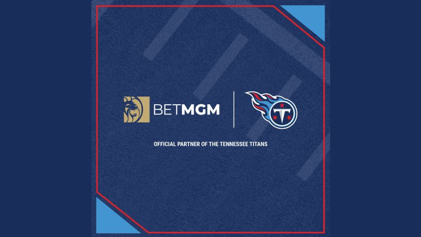 titan sports betting group