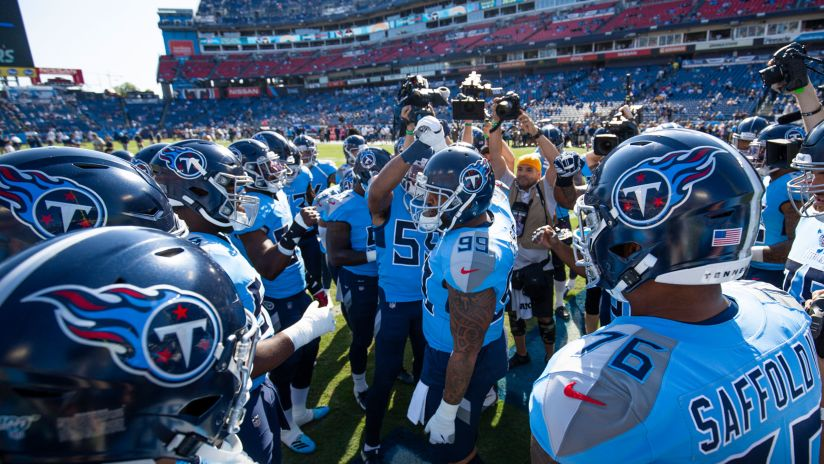 Tuesday Mailbag Jim Wyatt Answers Questions From Titans Fans