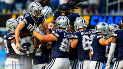 Game-Recap--Cowboys-Beat-LA-On-Final-Kick,-20-17-hero