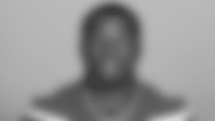 081321-Burgess-Headshot
