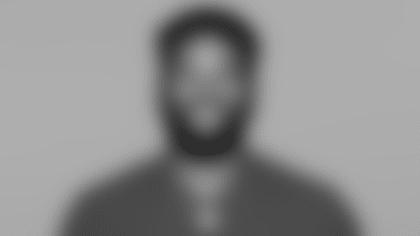 082021-Myres-Headshot