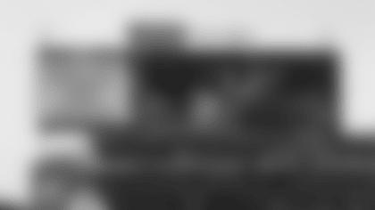 Screen Shot 2021-09-13 at 11.36.54 AM