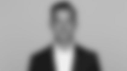 081021-Shanahan-Headshot