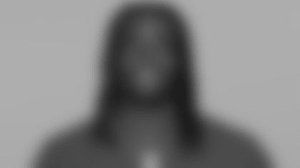 082021-Harris-Headshot