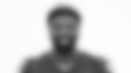 081121-Payne-headshot