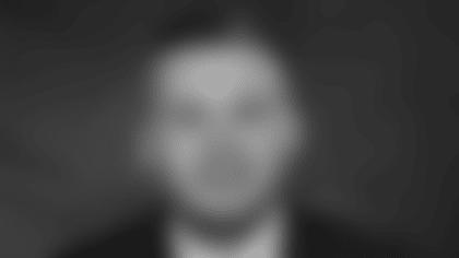 zach-headshot