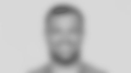 210816_Headshot_Matt_Overton