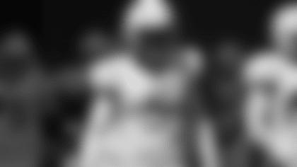 Screen Shot 2020-08-19 at 8.53.36 AM