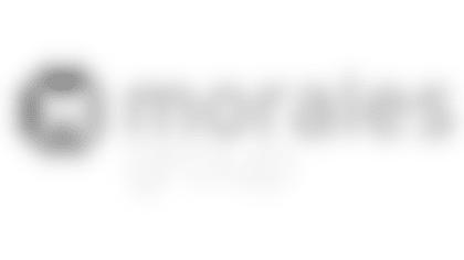 Morales-Group-logo