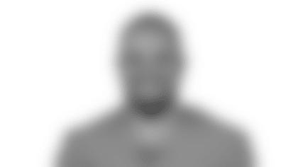 Michael Palardy 2021 Headshot