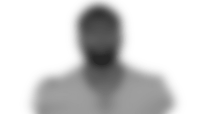 Jacoby Brissett 2021 Headshot