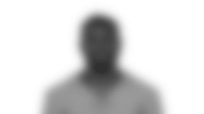 Justin Coleman 2021 Headshot