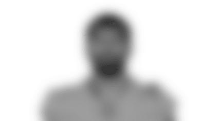 Cethan Carter 2021 Headshot