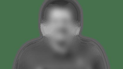 GREG-KNAPP-Headshot