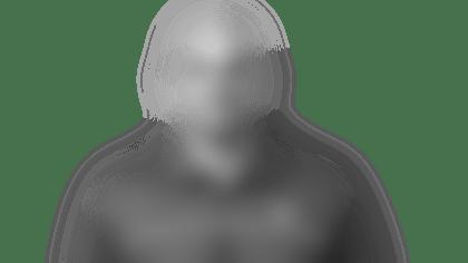 ROBERT-SALEH-Headshot