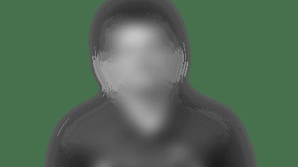 MIKE-LAFLEUR-Headshot