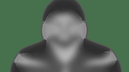 Bawden_Nick_headshot