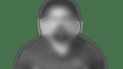 JEFF-ULBRICH-Headshot