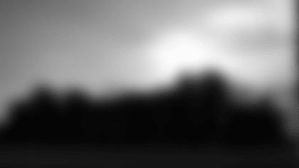 Lambeau Field Sunset