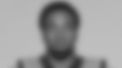 20210927_headshot