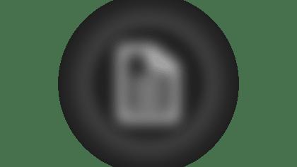 April 19 – June 14, 2021