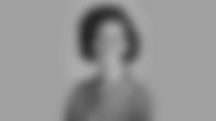 FY_2021-WFT-Amin_Edwards_Headshot-Web