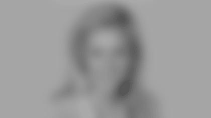 FY_2021-WFT-Front_Office-Tanya_Snyder_Headshot_v2-Web