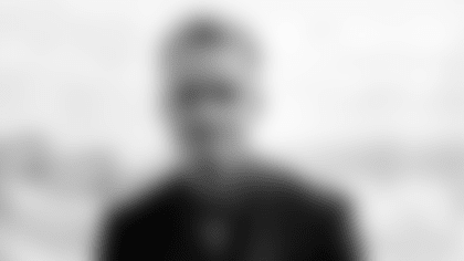 will-misselbrook-headshot