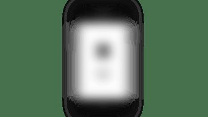 Promo-Parking-2020-Phone-2560-100120