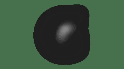 Logo_Gatorade