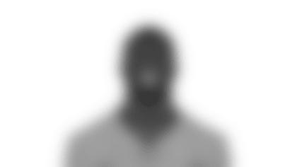 Jason McCourty 2021 Headshot