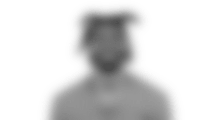 William Fuller V 2021 Headshot