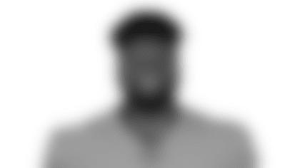 Cameron Tom 2021 Headshot