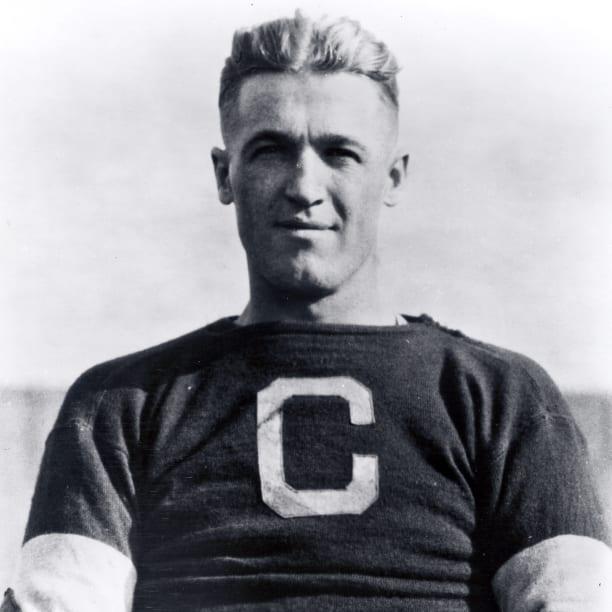 Guy Chamberlain