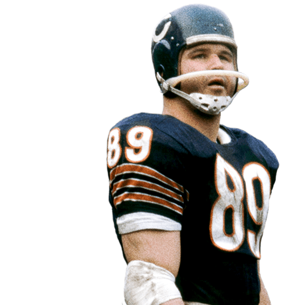 super popular 5a138 2c244 NFL 100 | NFL.com