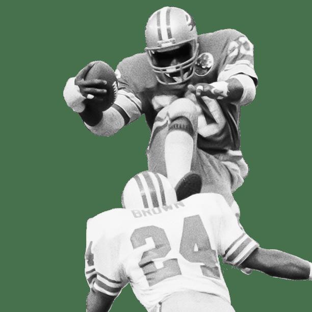NFL 100 | NFL com