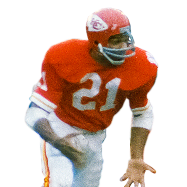 65 Toss Power Trap in Super Bowl IV