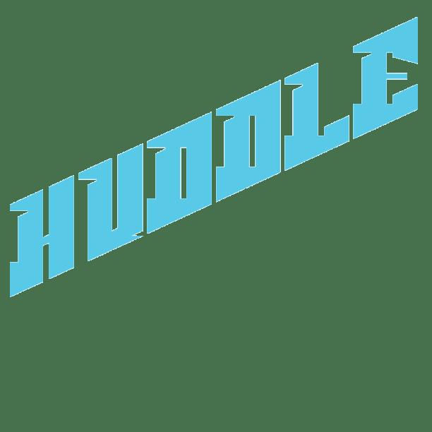 Huddle for 100