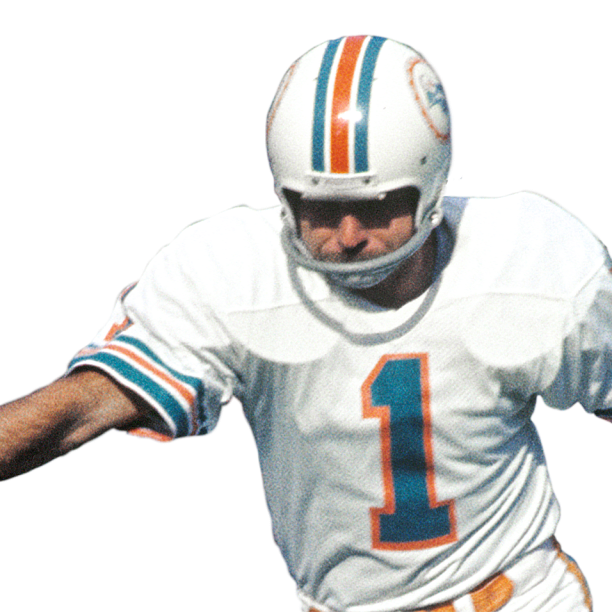 Garo's Gaffe in Super Bowl VII