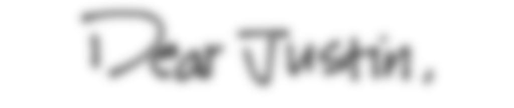 200601_Dear_Justin_Longform_Assets_Title