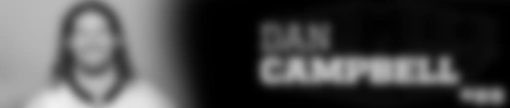 SB-Anniversary-Dan-Campbell